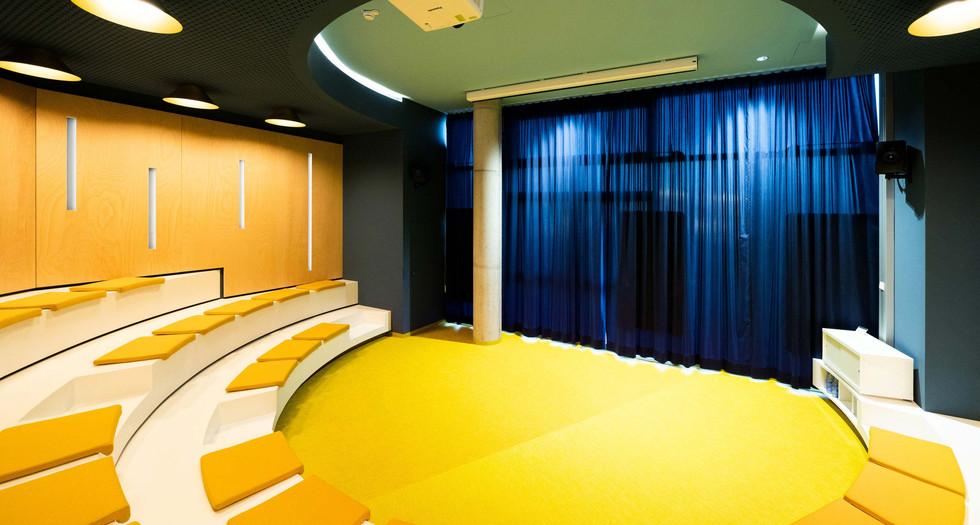ZAL-Odeon-08.jpg