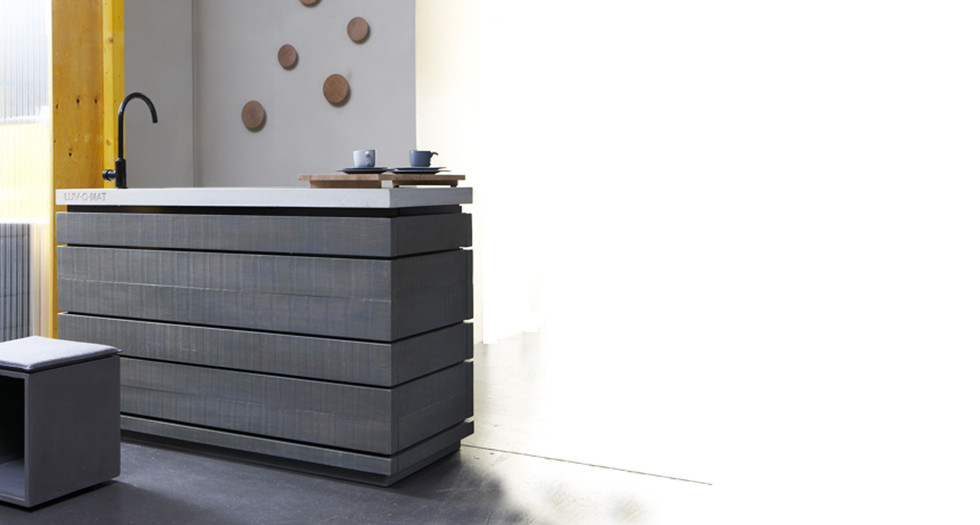 Objekt---Betonküche-01.jpg