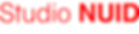 Logo NUID STRICH- Header.png