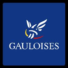Gauliose 1.png
