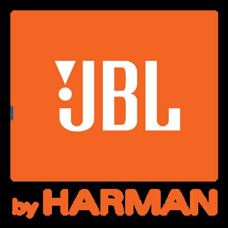 JBL.png