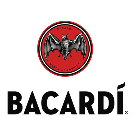 bacardi 1.png