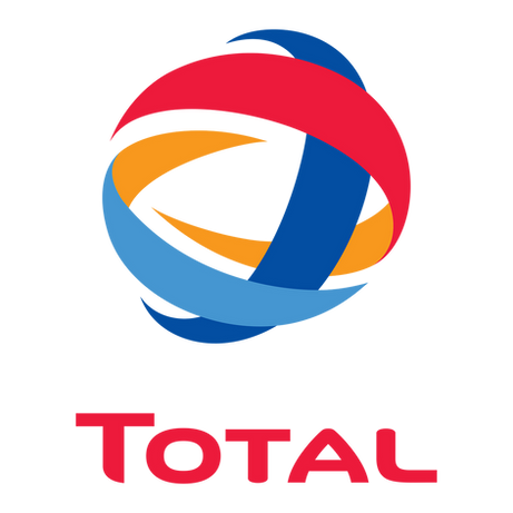 total 1.png