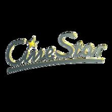 Cine Star 1.png