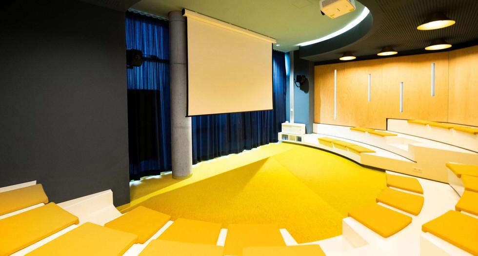 ZAL-Odeon-09.jpg