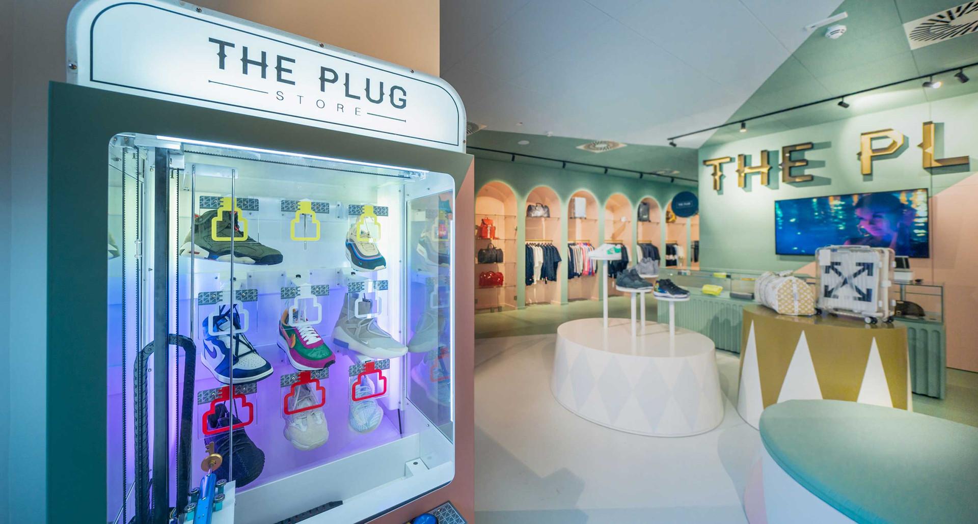 The-Plug-04.jpg
