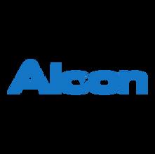 Alcon 1.png