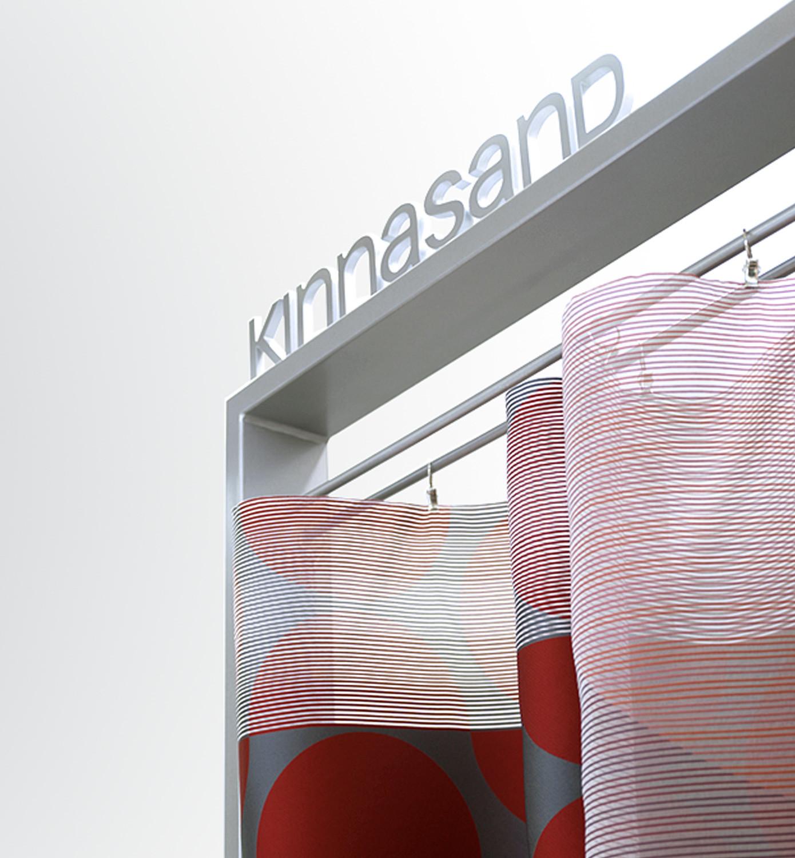 Objekt-Kinna-Curtain-02.jpg