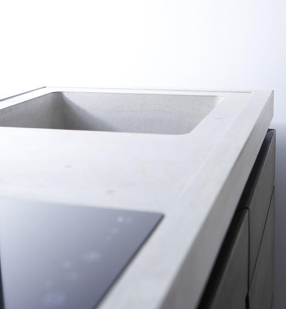 Objekt---Betonküche-02.jpg
