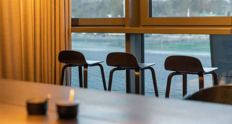 ZAL-Cafe-07.jpg