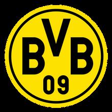 BVB 1.png
