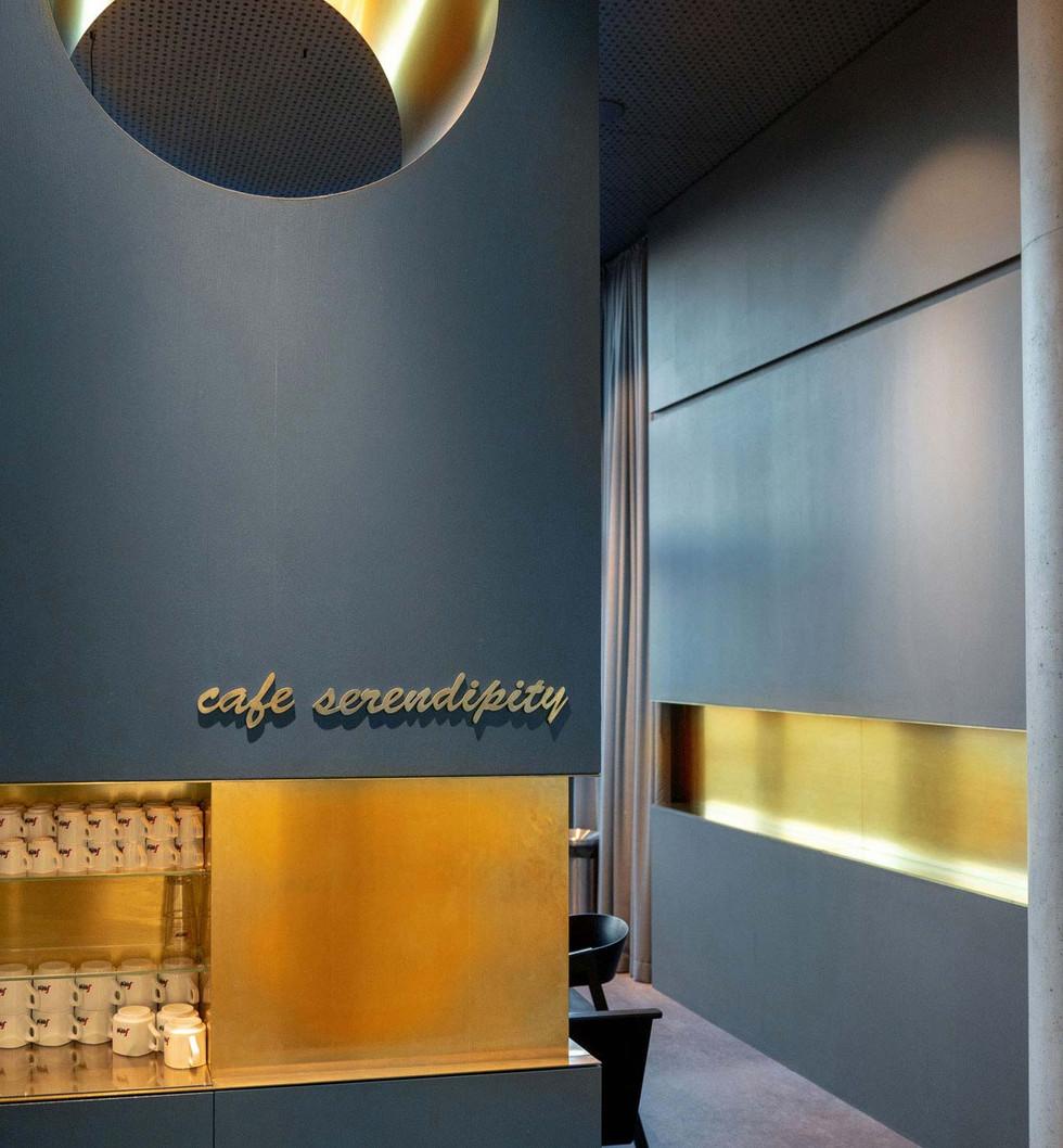 ZAL-Cafe-02.jpg