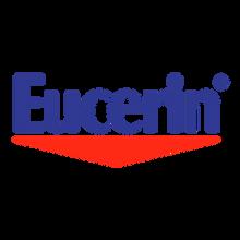 Eucerin 1.png