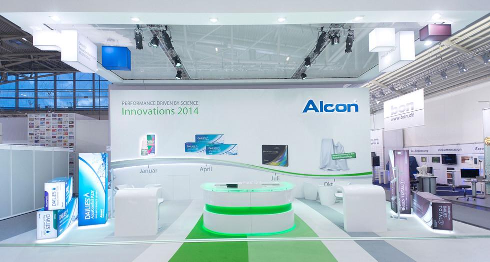 Space-Alcon-2014-06.jpg
