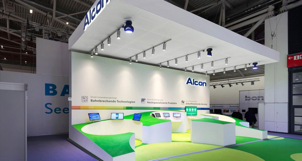 Space-Alcon-2013-01.jpg