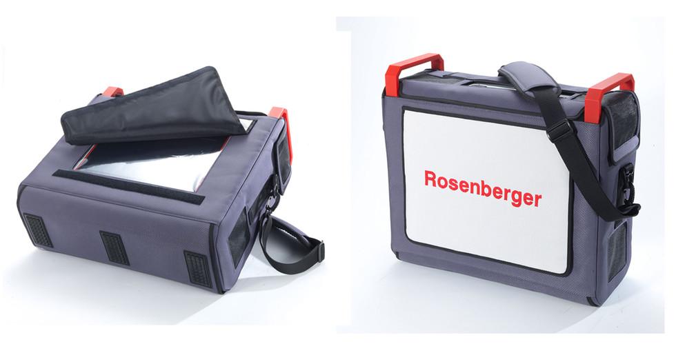 Objekt---Rosenberger-PIM-05.jpg