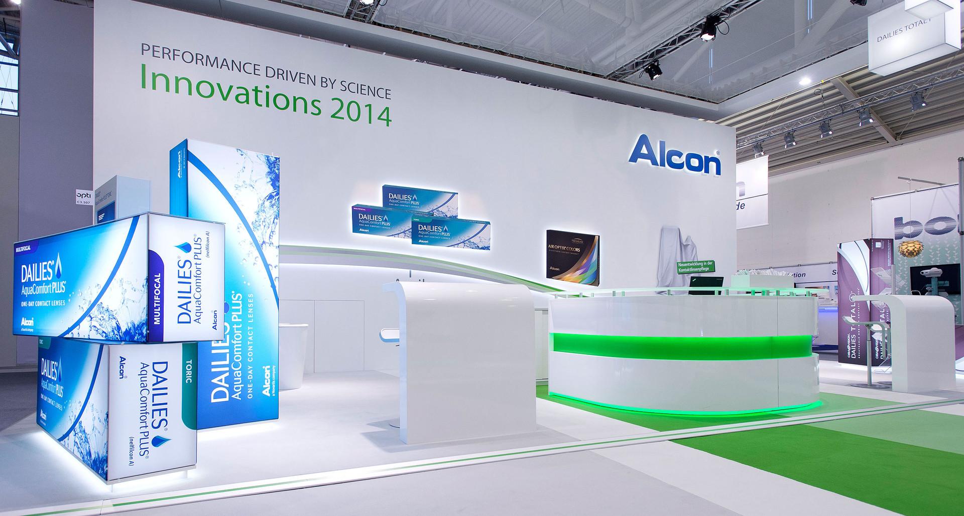 Space-Alcon-2014-07.jpg