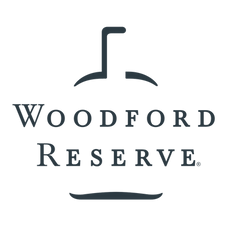 woodford 1.png