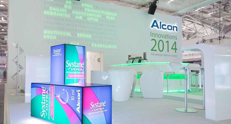 Space-Alcon-2014-01.jpg