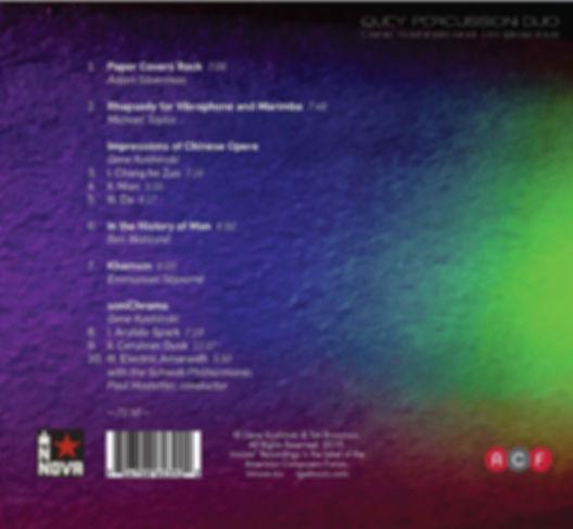 CD Back_edited.jpg