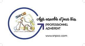 logo_adhérentSNPCC.jpg