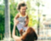 Babysitting Queenstown best babysitters