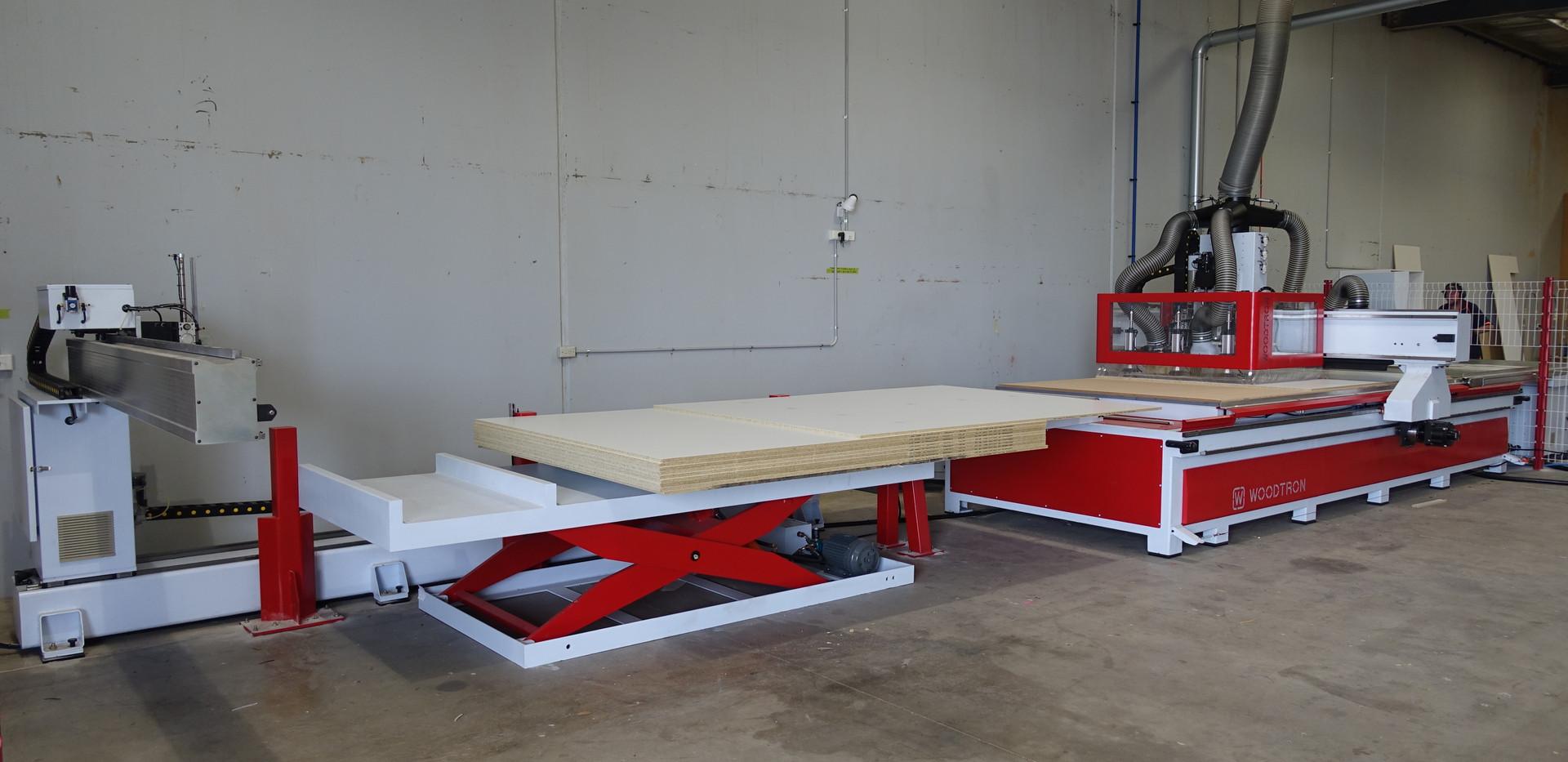 Cabinet Maker in Geelong, VIC
