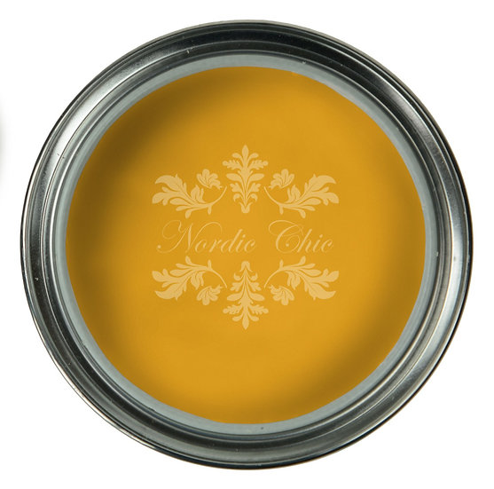 Outdoor & more, French Mustard