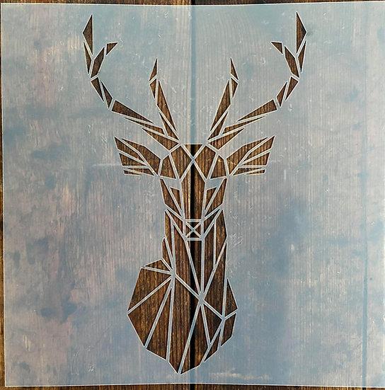 Oh, my deer