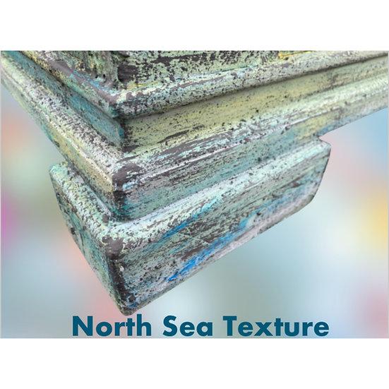 North Sea Texture