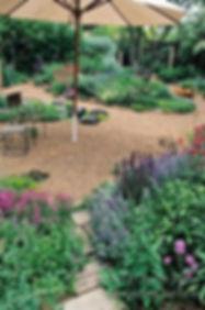 Micah House Chapel Garden Image.jpg