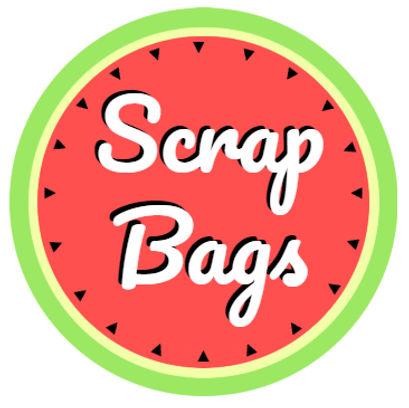 Scrap Bags (1).jpg