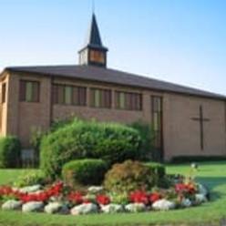 Calvary Church Playgroup
