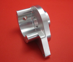 4 AXIS MACHINED PART (21)