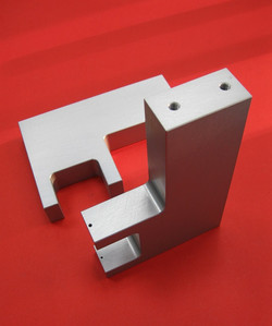 4 AXIS MACHINED PART (18)