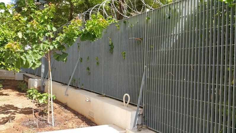 home fence (1)