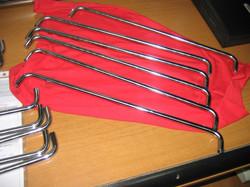 Stainles Steel Bars
