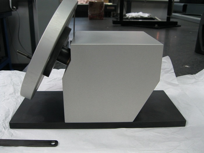 MOUNTING CALIBER INTERM-M.001.003.00-B.JPG