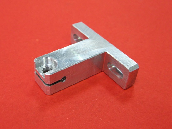 4 AXIS MACHINED PART (15)