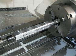 part machining 3