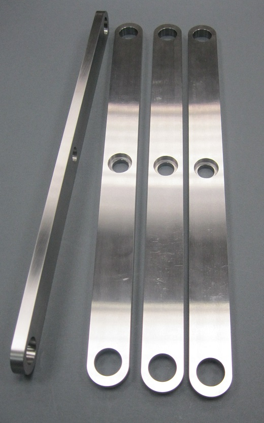 Machined Part (25)