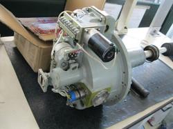 Radar Rework and assembly (3)