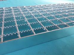 new serrated (2)