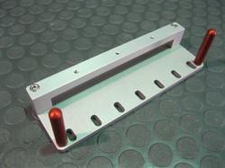 LPB-Hpertac connector Assembly-62544278-40.JPG