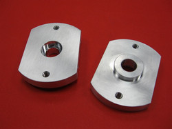 4 AXIS MACHINED PART (10)