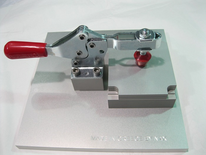 JIG FOR CLIP V.6-ASSY CLOSED.JPG