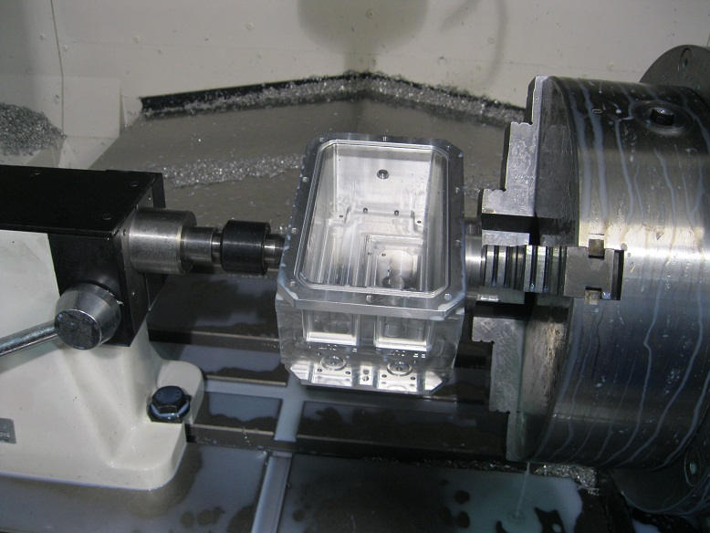 0460010E-TURNING-FACE 1-MILLING-3