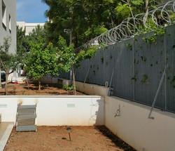 home fence (2)