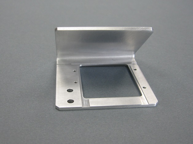 sheet metal machining (3)