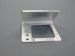 sheet metal machining (3)